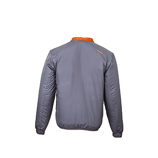 Wildcraft Men LQJ Reversible Jacket
