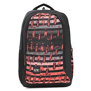 5e713b162d School & College Bags for Boys & Girls | Wiki by Wildcraft