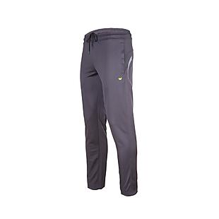 Wildcraft Men Track Pants - Dark Grey