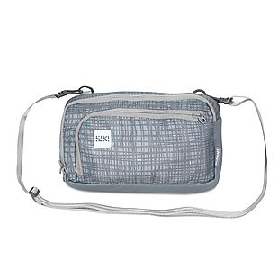 Wildcraft Wiki Wristlet M Plus