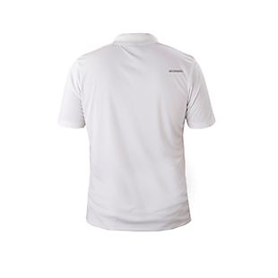Wildcraft Ess Active Polo - White