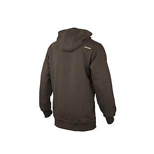 Wildcraft Men Sweatshirt Hoodie - Olive