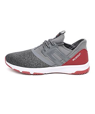264e4bb66559c Men's Shoes: Buy Sports, Casual & Running Shoes | Wildcraft