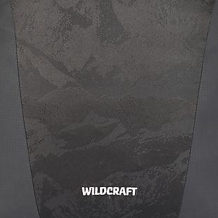 "Wildcraft Bravo 3 ""Jacquard"""