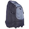 Wildcraft Voyager Backpack - Grey