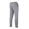Wildcraft Men Track Pants - Light Grey Melange
