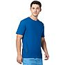 Wildcraft Men Crew Neck Anchor T-shirt
