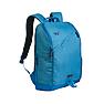 Wildcraft Unum Laptop Backpack - Blue