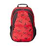 Wildcraft Nature 1 - Red