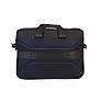 Wildcraft Wildcraft Portfolio Bag-Apex - Black