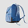 Wildcraft Melange 7 Backpack Bag - Dark Blue