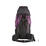 Wildcraft Women Rucksack Chogolisa 50L - Purple