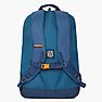 Wildcraft Pacto 4.0 Plus Laptop Backpack