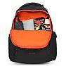 Wildcraft Imprint 2.0 Plus Laptop Backpack