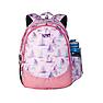 Wildcraft Wiki J2 Sailor Backpack - Purple