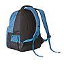 Wildcraft Wiki By Wildcraft Bricks 5 Backpack - Blue