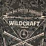 Wildcraft Men Crew WC Camo
